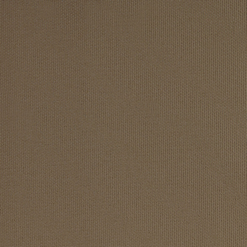 SABLE TAUPE