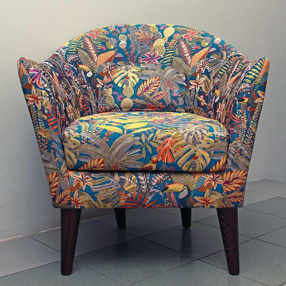Кресло Рино