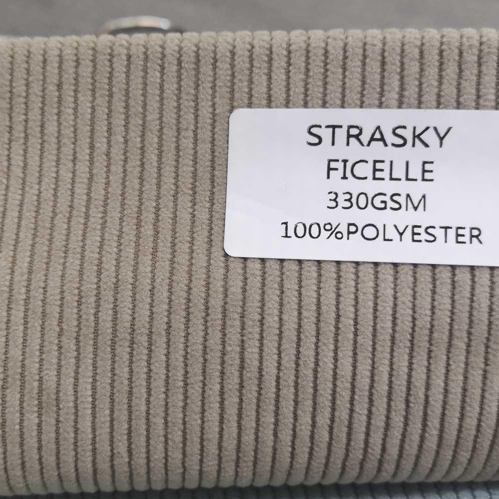 STRASKY FICELLE