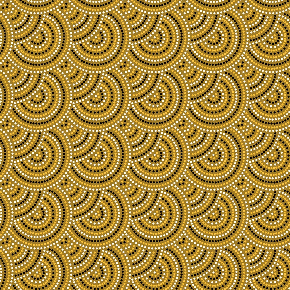 SYDNEY GOLD (на заказ)