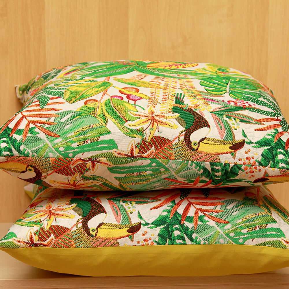 Односторонняя подушка